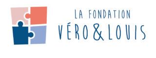 La Fondation Véro & Louis